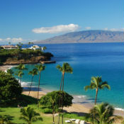 Maui State Parks