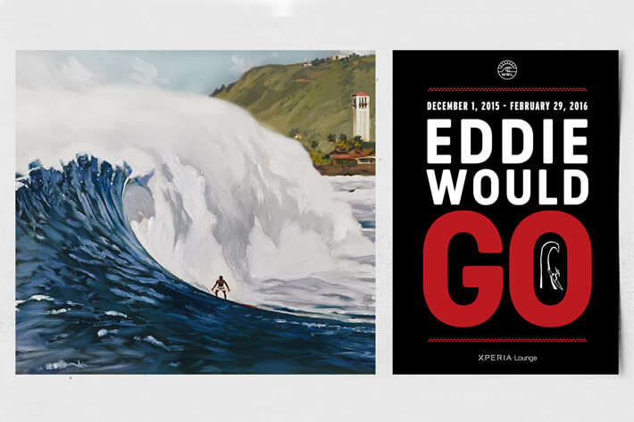 eddie-would-go
