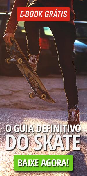 E-book Melhore no Skate!!
