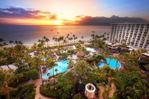hawaii hotels