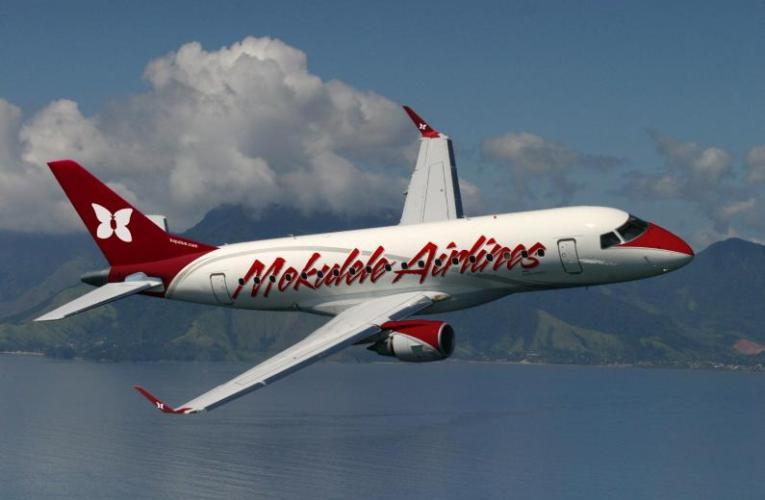 Hawaii's Mokulele Airlines bought by Southern Airways