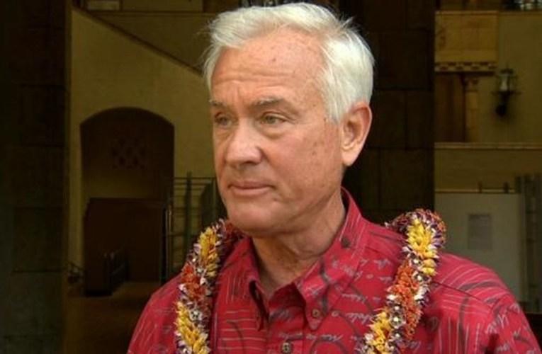 Honolulu Mayor wants to increase hotel taxes