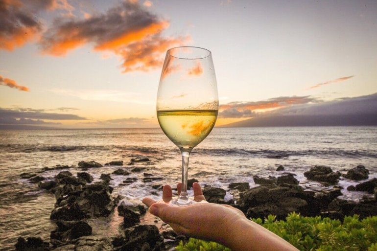 Top 15 Things to do on Your Hawaii Honeymoon featured by top Hawaii blog, Hawaii Travel with Kids: A Guide to the Best Hawaii Wineries featured by top Hawaii blog, Hawaii Travel with Kids.