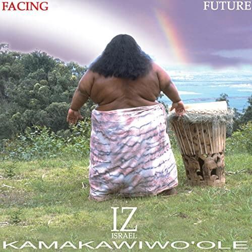 Top 20 Hawaiian experiences featured by top Hawaii blog, Hawaii Travel with Kids: Facing Future