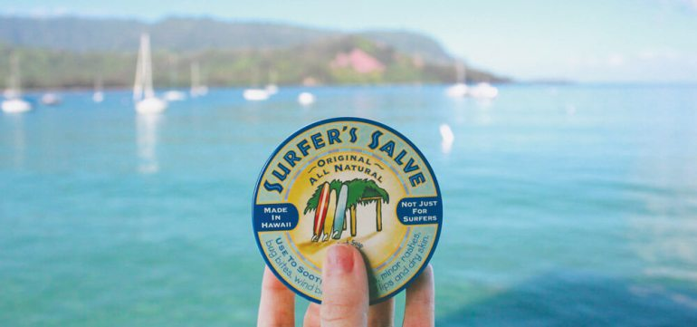 Top 15 Best Kauai Souvenirs featured by top Hawaii blog, Hawaii Travel with Kids: https://i2.wp.com/hawaiitravelwithkids.com/wp-content/uploads/2020/05/s.-salve-info-image-3.28.jpg?w=770&ssl=1