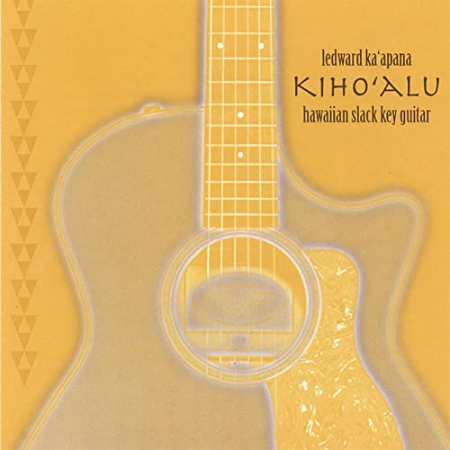 Best Hawaiian musical artists to listen to on Spotify and AmazonPrime, featured by top Hawaii blog, Hawaii Travel with Kids - https://i2.wp.com/hawaiitravelwithkids.com/wp-content/uploads/2020/07/81D1uhkVhVL._SS500.jpg?w=770&ssl=1
