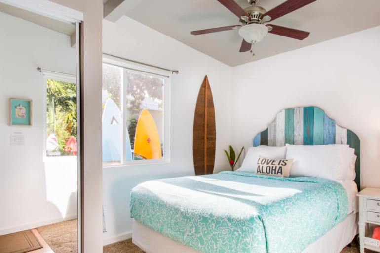 Top 10 Best Bed and Breakfasts in Maui featured by Hawaii blog, Hawaii Travel with Kids: https://i2.wp.com/hawaiitravelwithkids.com/wp-content/uploads/2020/08/3c3cd563-04c8-4b0b-85a3-481f4e72d7ca.jpg?w=770&ssl=1