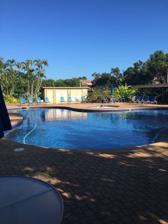 Hawaii on a Budget: 9 Cheap Places to Stay on Molokai featured by top Hawaii travel blog, Hawaii Travel with Kids: VRBO | https://i2.wp.com/hawaiitravelwithkids.com/wp-content/uploads/2020/08/95865976-1ffe-46f3-b797-18b8b0b5b20e.f10.jpg?w=770&ssl=1
