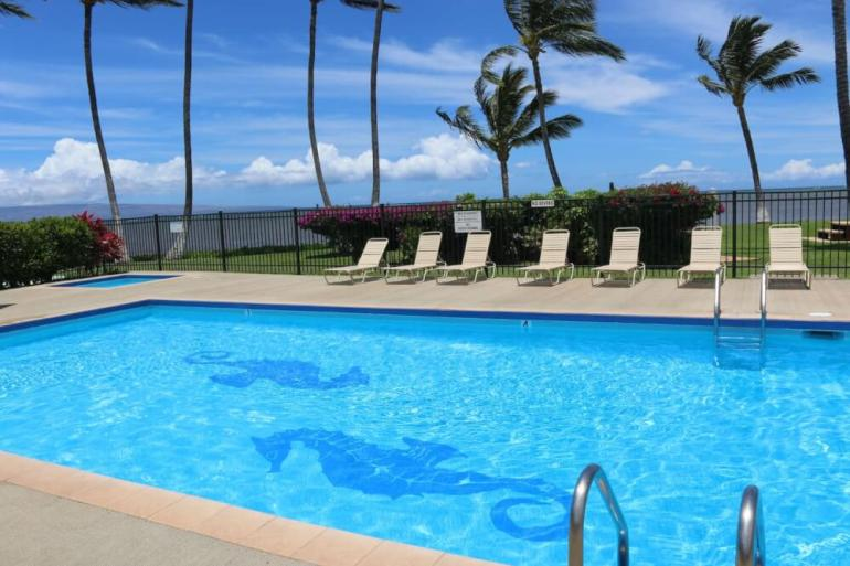 Hawaii on a Budget: 9 Cheap Places to Stay on Molokai featured by top Hawaii travel blog, Hawaii Travel with Kids: Hale Kupa Aina | https://i2.wp.com/hawaiitravelwithkids.com/wp-content/uploads/2020/08/a4a7dd29-b777-486c-8fb2-78a750d16c5f.jpg?resize=770%2C513&ssl=1