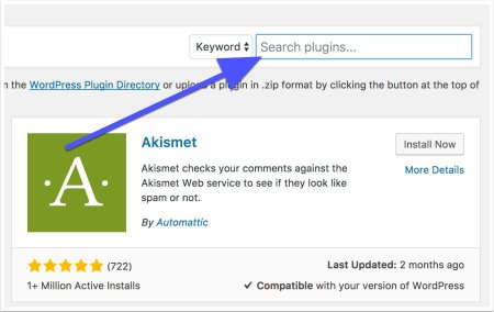 search-for-the-plugin-by-keyword-or-name