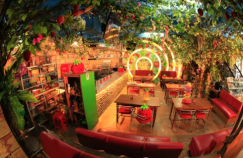 strawberry-cafe