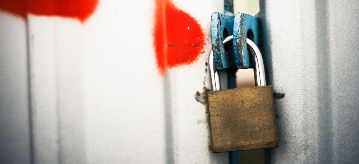 banner-lock-2