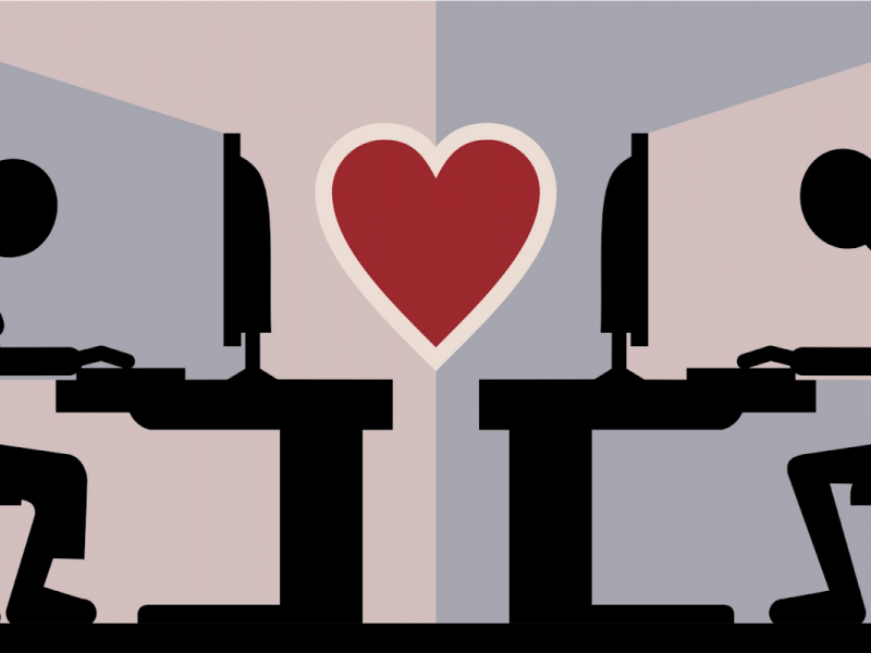 dating web-sites without cost