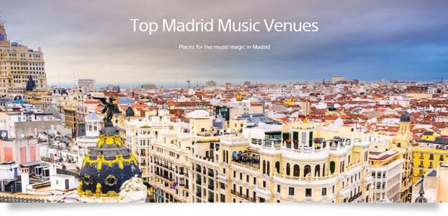 Madrid-Feature-Image