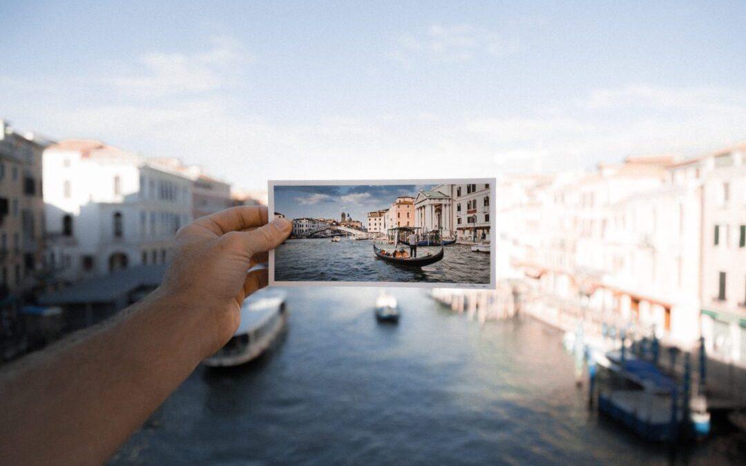 ١٠ مواقع لتحميل الصور مجاناً