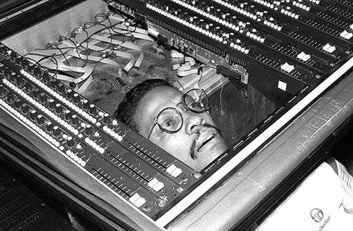 Hancock_Herbie-_MrBonzai