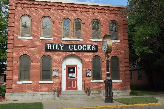 bily-clocks-museum