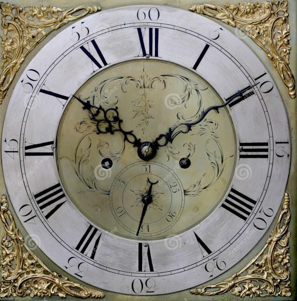 grandfather-clock-473314