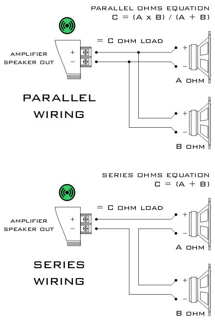 Harman kardon harley davidson radio wiring diagram wiring diagram on 07 harley davidson radio wiring diagram 07 harley davidson radio wiring diagram 2010 harley radio wiring diagram