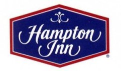 Hampton Inn - Okeechobee City