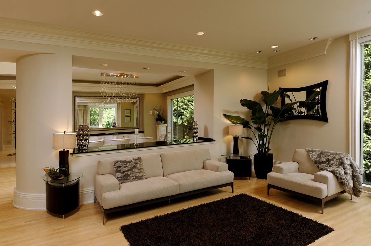 50 Instant Ideas Fof Living Room Colors Inspiration Hawk Haven Part 72