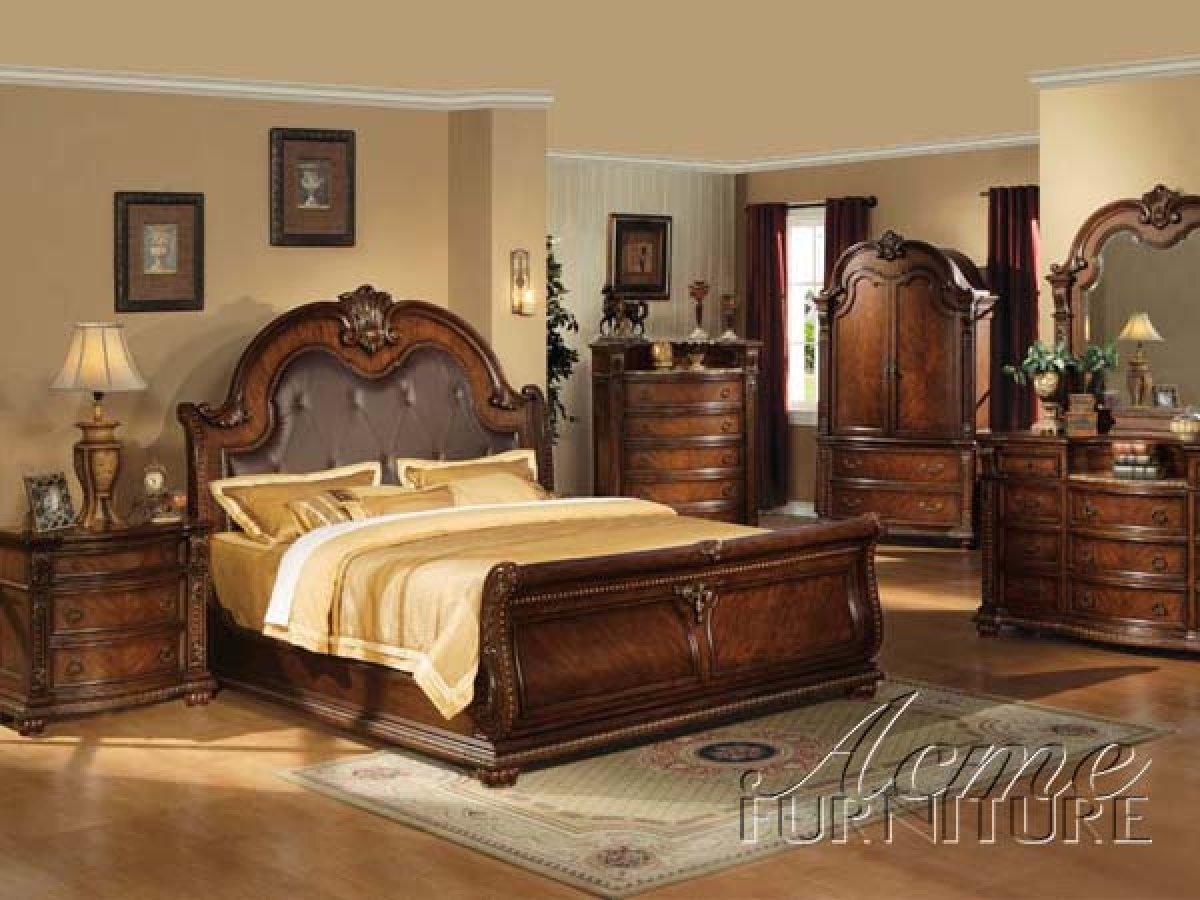 Bedroom Furniture Sets Big Lots Hawk Haven
