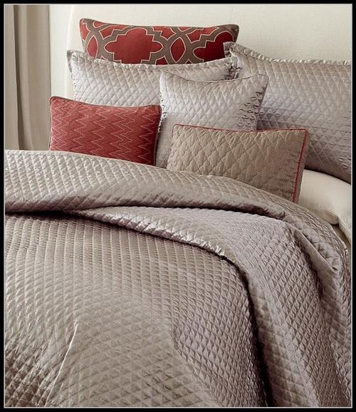 Candice Olson Bedroom Dillards Hawk Haven