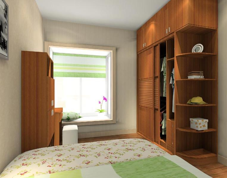 Cupboard designs for small rooms | Hawk Haven
