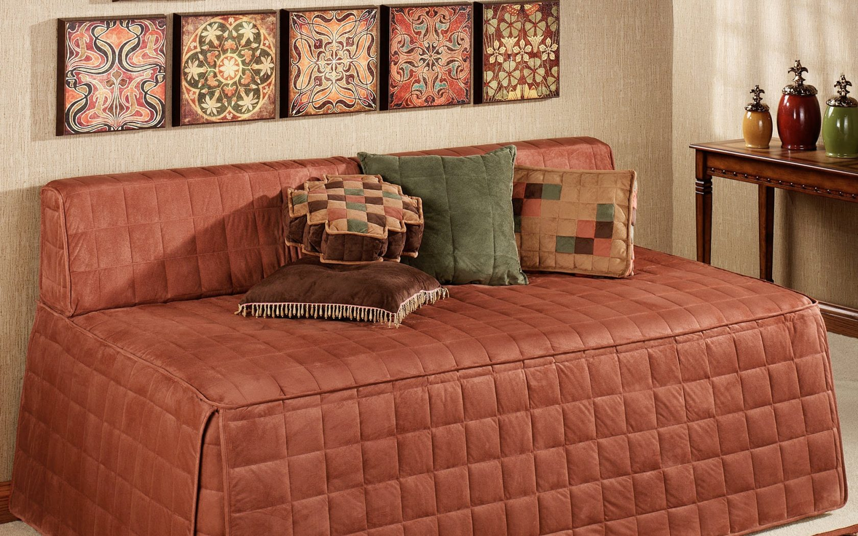 Daybed Bedding Sets Sears Hawk Haven