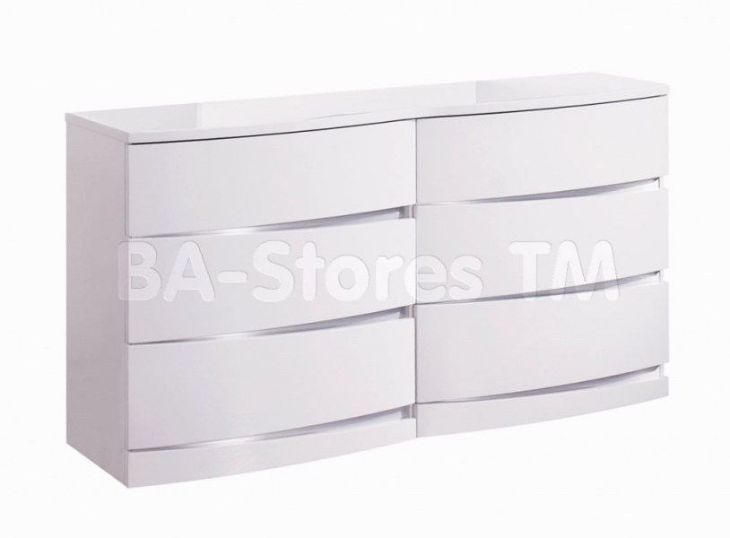 Ikea high gloss bedroom furniture   Hawk Haven ikea high gloss bedroom furniture photo   5