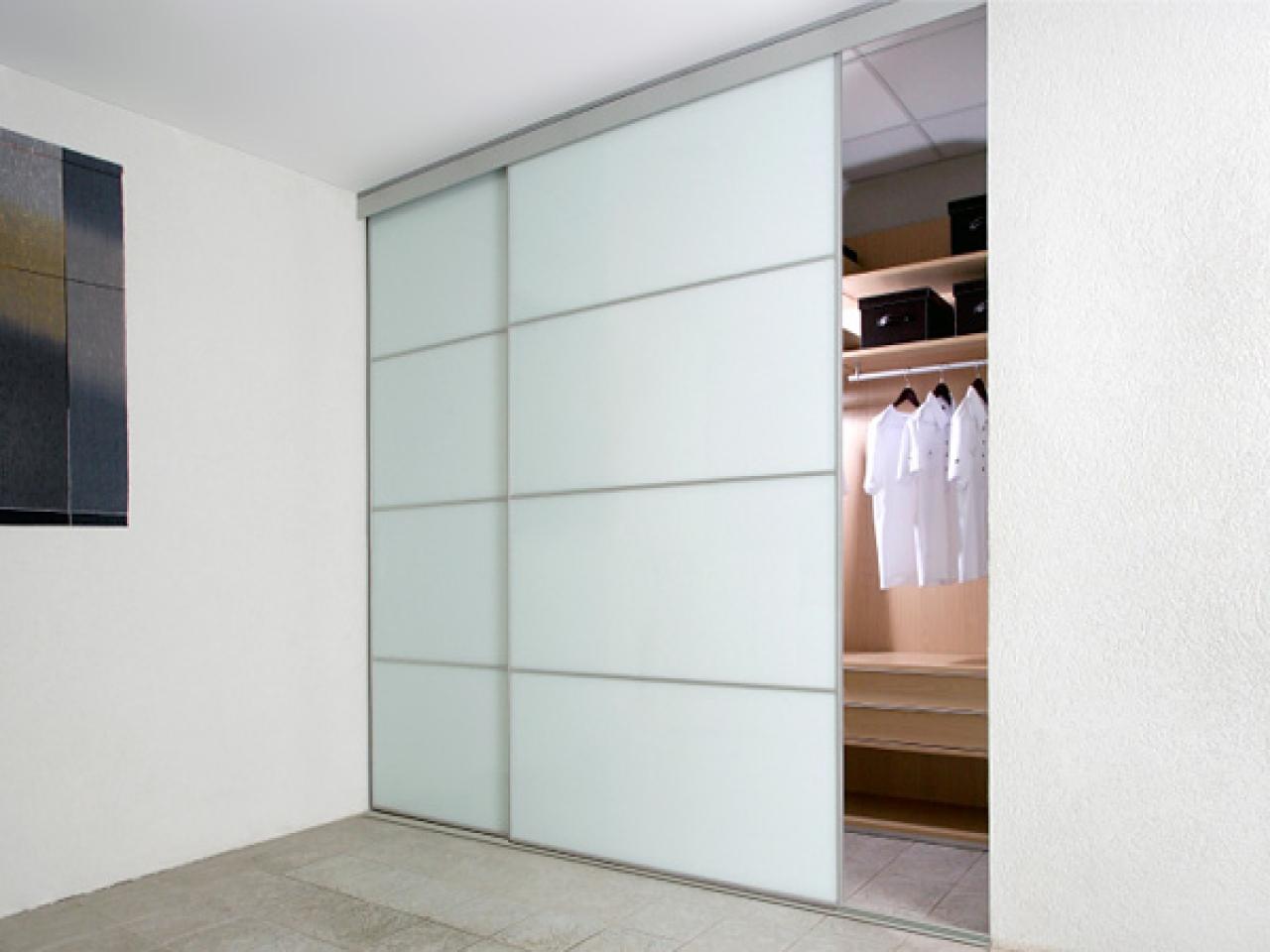 Interior Sliding Closet Doors Lowes Hawk Haven