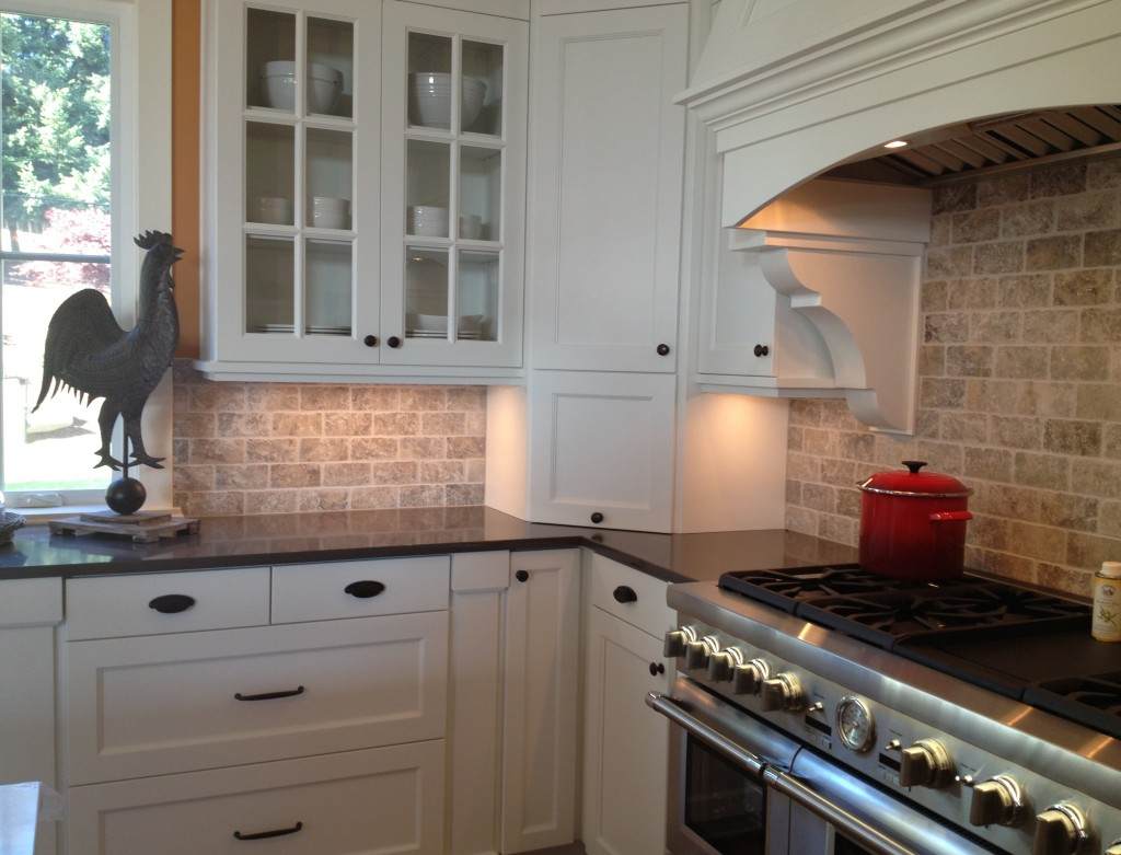Kitchen Ideas White Cabinets Black Countertop Hawk Haven