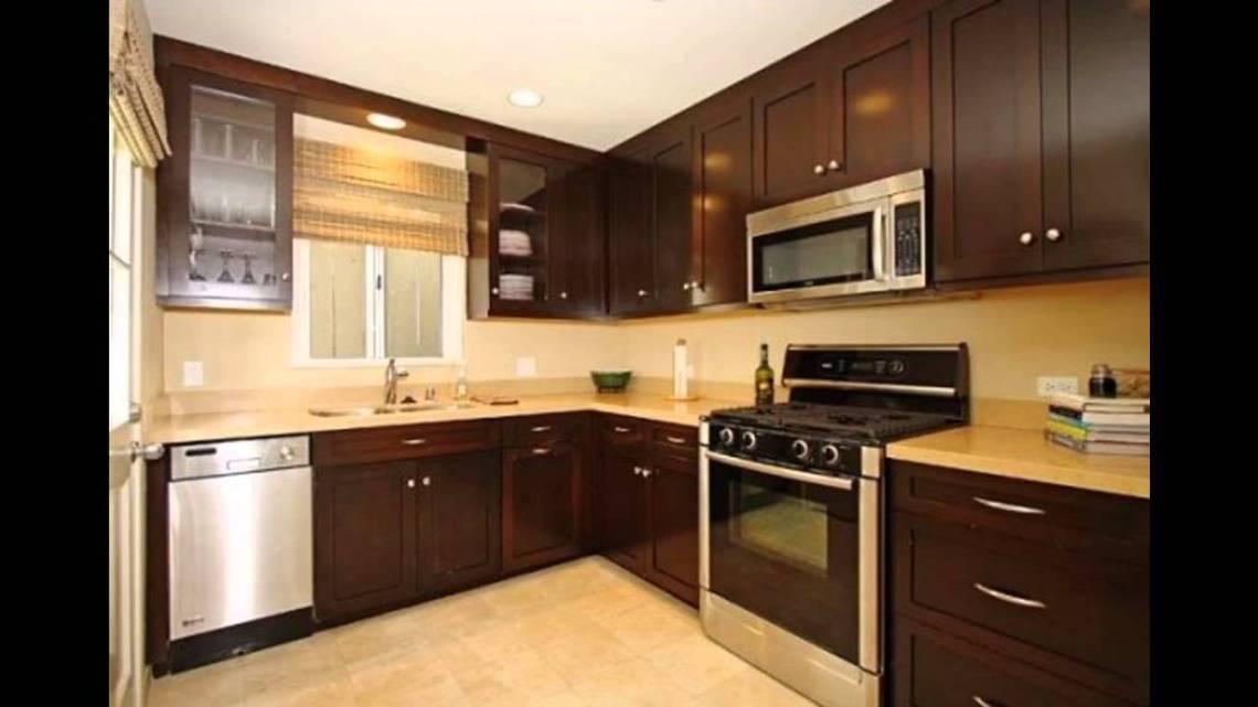 Best L Shaped Kitchen Layout Whaciendobuenasmigas