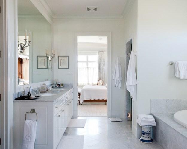 traditional bathroom designs 2016. traditional home bathroom ideas