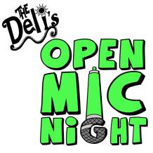 msd-open-mic-1