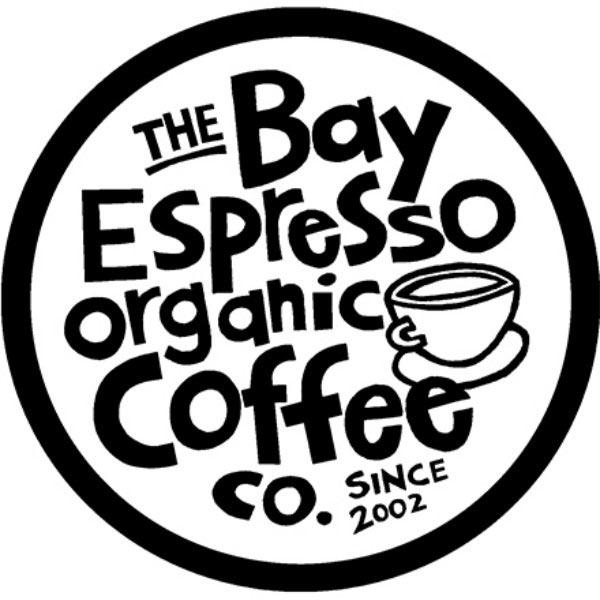 Bay Espresso