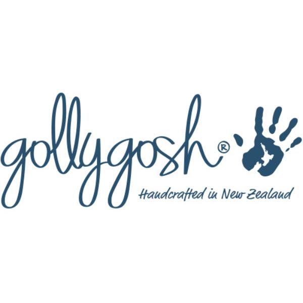 Gollygosh