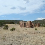 Two Acres Red Bluff