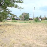 Commercial Lots Mountainair NM
