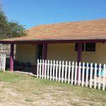 Beautiful Custom Remodeled Home