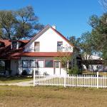 80 Acres Horse Property