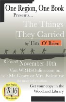The_Things_They_Carried_POSTER