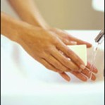 handwashing_a200px
