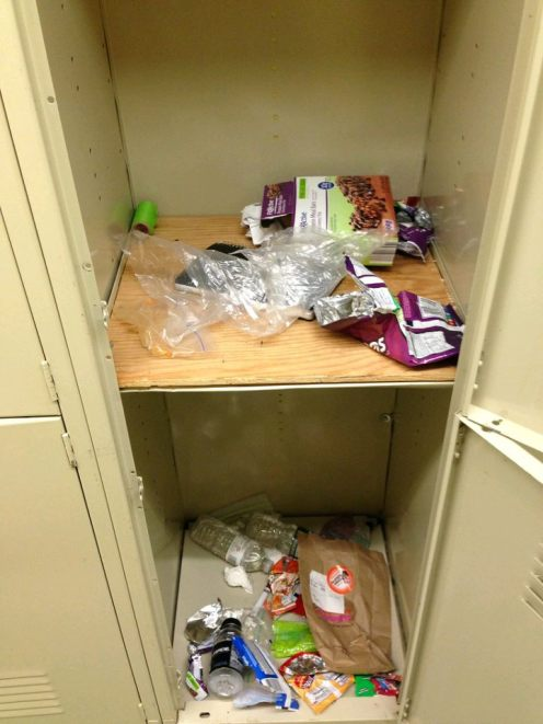 gross-locker