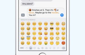 ios-10-messages-tap-to-replace-emojis-1024x920