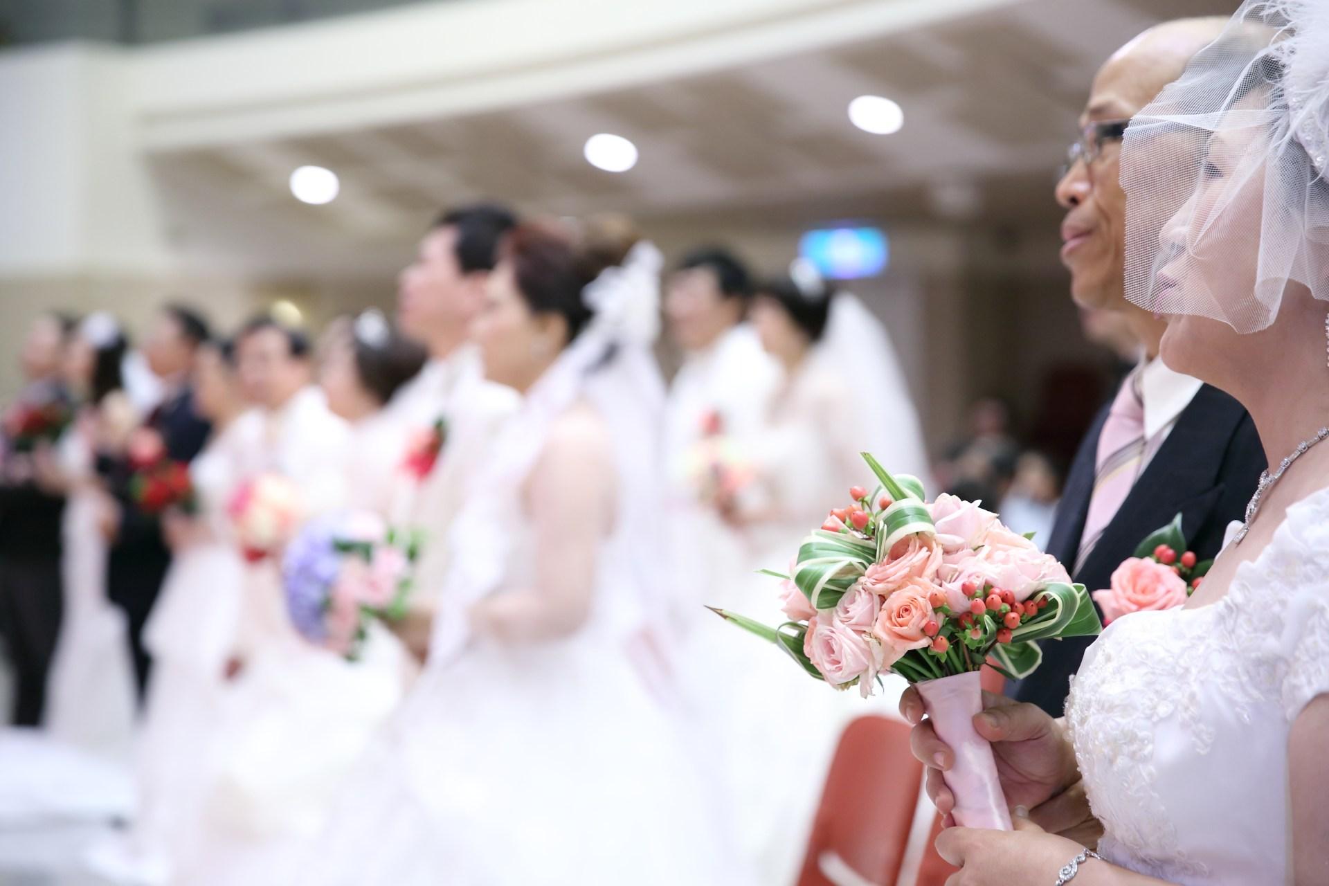 婚禮攝影價格與費用,婚禮攝影推薦ptt,婚禮攝影價格,婚攝推薦,婚攝ptt,婚攝