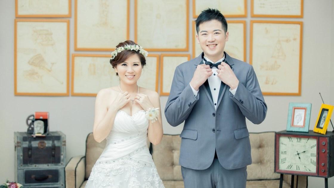台北婚攝推薦-婚攝浩克