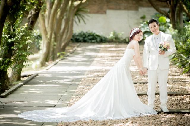 自助婚紗攝影工作室 自助婚紗攝影工作室