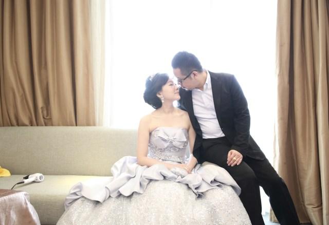 ,中壢婚禮攝影,自助婚紗,台北婚攝推薦,台北攝影,自助婚紗推薦,韓風婚紗
