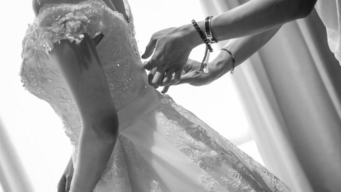 [台北婚禮攝影師|婚攝莫門]@台北艾美酒店